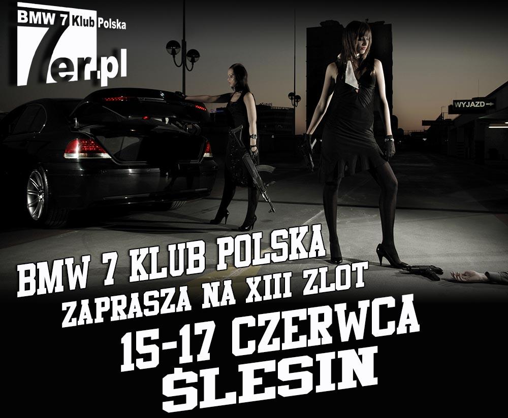 http://7er.pl/zlot/2017.jpg